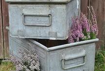 Beautiful Garden ideas https://www.facebook.com/BarryFilosiGardenCareandLandscapeSupplies/?fref=ts