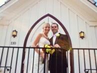 Happy Brides' Testimonials