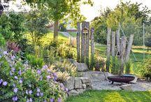 zahrady lucka d