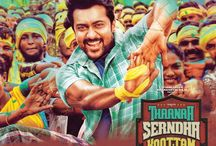 Kollywood Songs / Latest Tamil Flac Songs & Tamil VBR & Itunes M4a Download Here