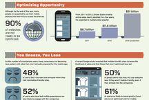 Ciekawe infografiki