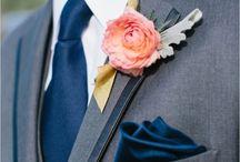 MY Wedding!!!! / by Alyssa Karp