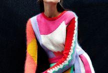 Color / by Kezia Fullerton