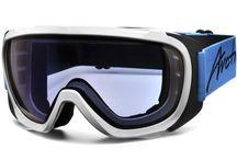 Arctica síszemüvegek / Arctica síszemüveg kínálatunkban többféle lencsés síszemüveget megtalálsz, a sárga lencséstől a fényre sötétedő lencsés síszemüvegig.Találsz a kinálatban gyereksíszemüveget is. Minden Arctica síszemüveg 2 év garanciával rendelkezik.