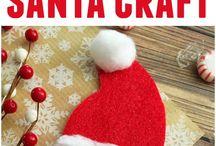 Kerst crea