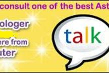 Live Astrologer in India