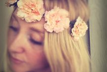 NomadGlitter / Handmade Bohemian Accessories by Melissa Murphy-Wines