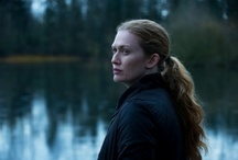 The Killing / by Cinema Lowdown