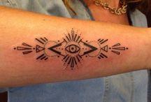 tatusy z czipsuf