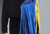 Diseño de indumentaria