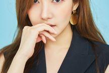 박 민 영