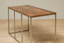 Pöytä - Table