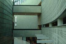 Tallin architecture