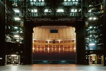 .:: Theatre ::.