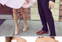 | dresses |