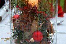 Xmas and Christmastide