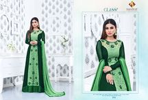 2322 ROLES VOL 6 – SAJAWAT CREATIONS (7 PCS WHOLESALE SET)