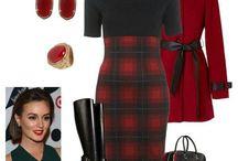 Outfits I need to make