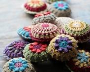 Lovely Handmade Things