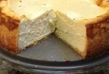 cheesecake new york best