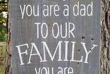 Vadersdag