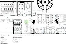 CORPORATIVO / LAR Construtora / SuperLimão Studio + LAR Construtora