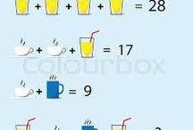 Logique maths