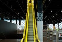 ARQ - Seattle Public Library