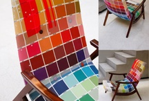sucker for furniture design / by designerinLA