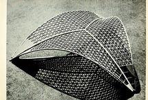 grid shell