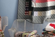 quilts & knits
