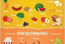 aliments