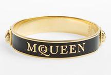 God save MC Queen