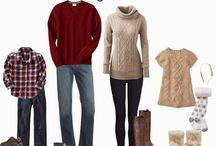 photo outfit ideas
