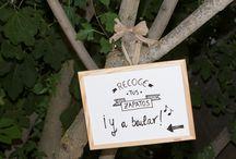 Fincas / Te mostramos los lugares escogidos por nuestras novias para celebrar el día más importante de su vida