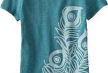bleach t- shirt designs