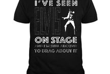 The King and You / Are You an Elvis Fan? Have we got the shirts for you! Check 'em out! https://chocolateshirts.com/collections/elvis