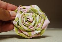 DIY / i make stuff. / by Samantha Canipe