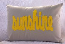 So Sunny / for my daughter ...Sunshine