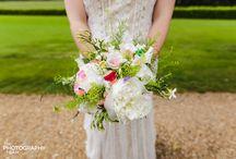 The Photography Team Wedding Images / Wedding images taken by The Photography Team