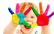 Preschools and Day Care Centers