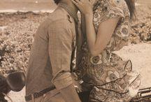 Romance / by Chelsea Pierce