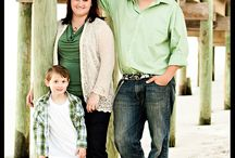 .Family Photo Ideas. / by Morgan Ladner