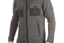 Men's Fashion best casual style / Clothes, shoes and accessories for men young and stylish