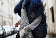 Fab Fake Fur