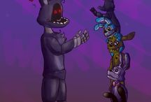 old bonnie love adventure withered bonnie