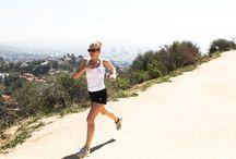 [running & fitness]
