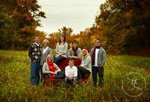 Fab Photos: Children/Families