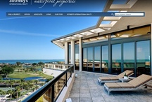 Homes By Lifestyle / Sotheby's International Realty provides refined and specific lifestyle searches for buyers and sellers around the world. SIR offers Waterfront, Golf, Farm & Ranch, Ski and Vineyard Searches.