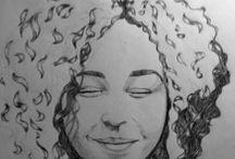 Freetime sketches